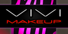 Vivi Make up